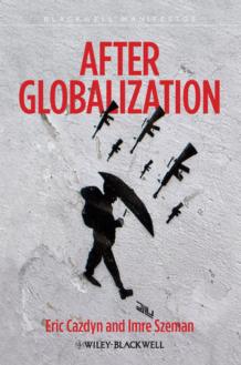 after_globalization